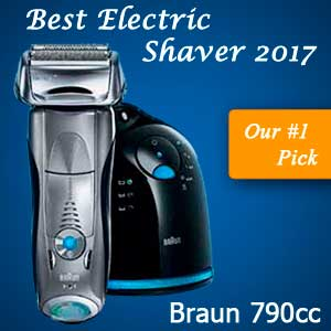 Best Electric Saver 2017 Winner