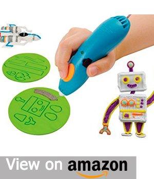 3Doodler Mega Printing Pen