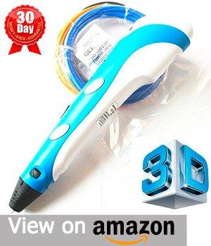 7Tech 3d Pen