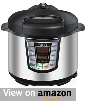 best priced pressure cooker