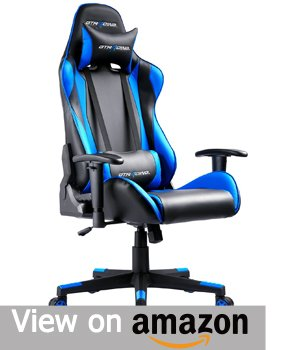 GT Racing Gaming Chair