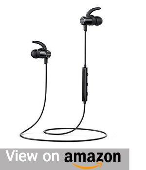 Best Lightweight Earbud