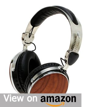 best over ear headphones under 100