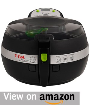 T FAL FZ7002 Air Fryer