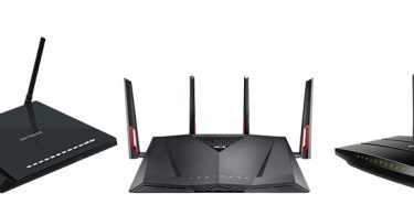 Best Wireless Router in 2017