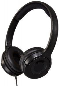 Best Average Headphone