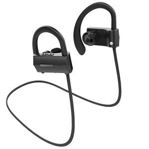 Best Sweatproof Headset