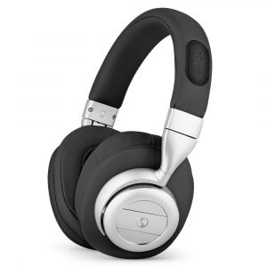 bohm headphones