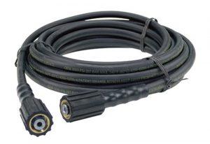 best branded hose
