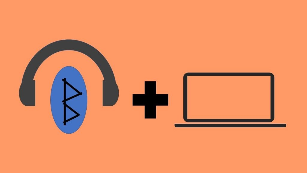 how to connect bluetooth headphones