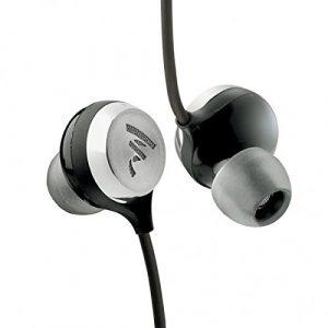 Focal Sphear Earbuds