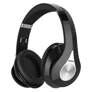 Best Comfortable Headphone