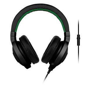Best Noise Isolating Gaming Headset