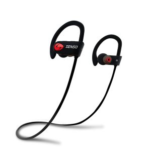 Best Earbud for Sports