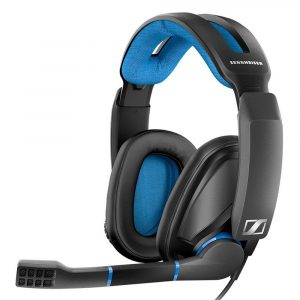 Best Sound Quality Headset