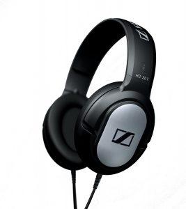 Best Lightweight Over Ear Headphones