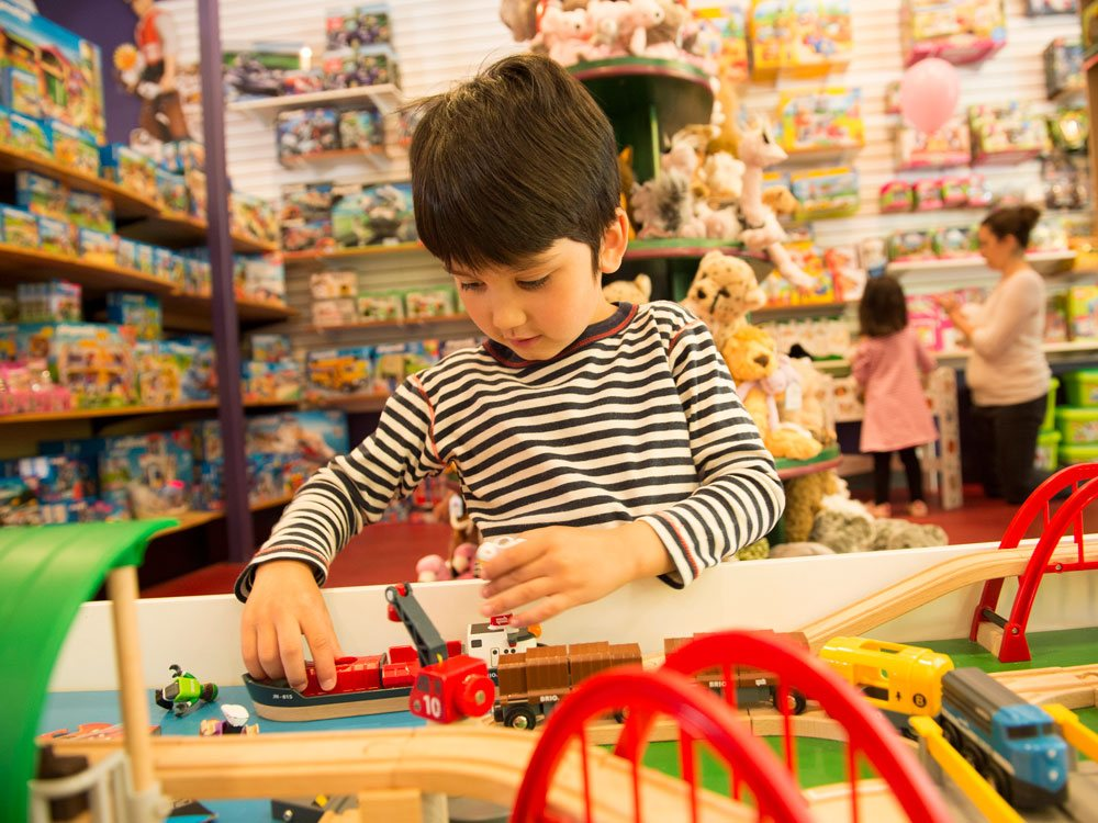Toys For 12 : Best toys gift ideas for boys years old in