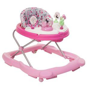 disney baby walker