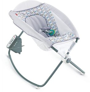 10 Best Portable Bassinet Cribs For Newborn Infants 2019
