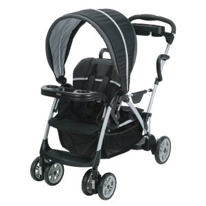 Graco Roomfor2 Stroller