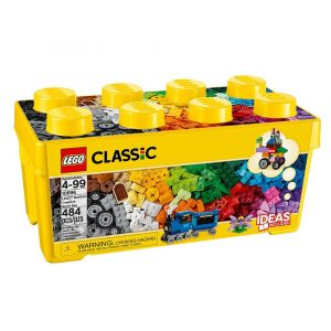 best lego for boys