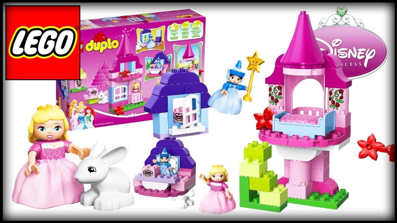 Lego Toys For Girls : Best legos for girls reviewed in tenbuyerguide