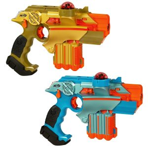 11 Best New Nerf Guns 2019 Tenbuyerguide Com