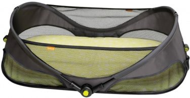 portable bassinet