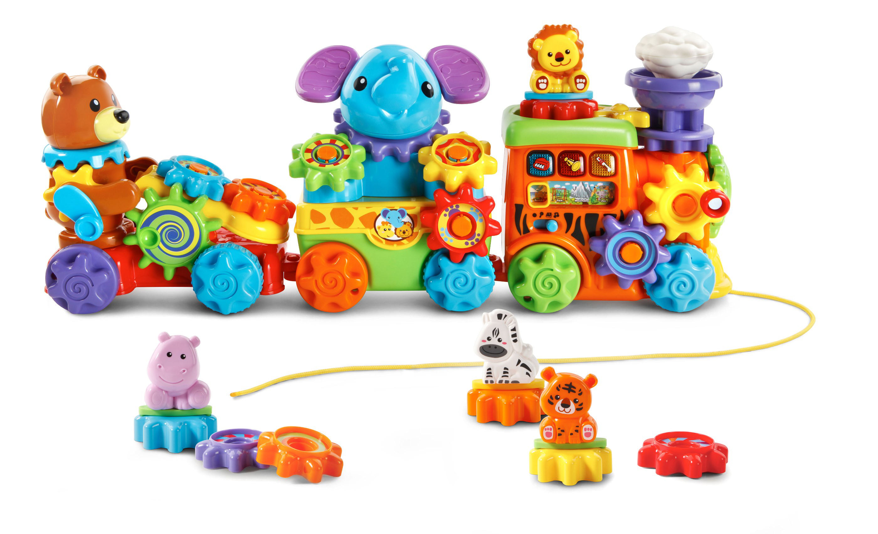 Toddler Toys Physical Toys : Best baby toddler toys in tenbuyerguide