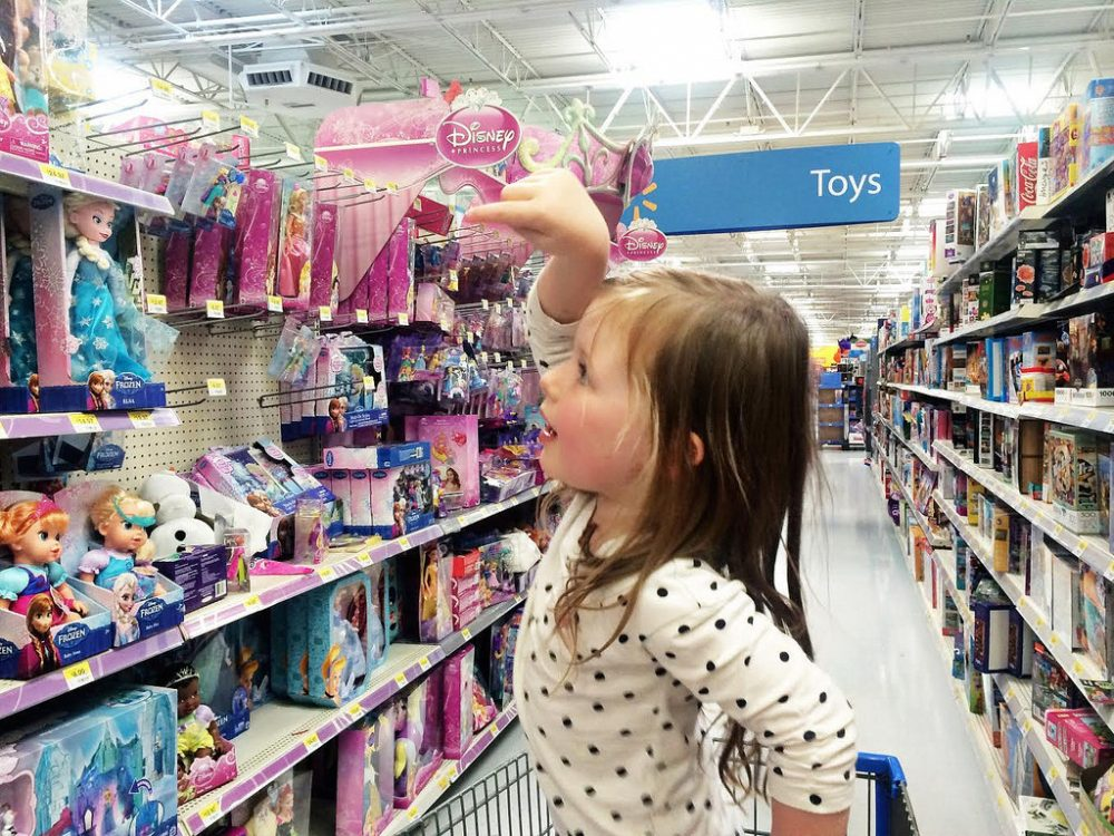 girls toys gift ideas