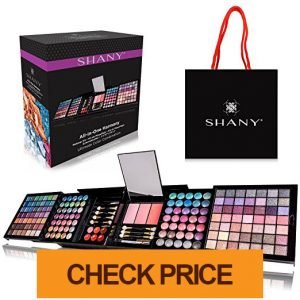 shany all in one harmony makeup kit
