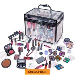 professional makeup kit