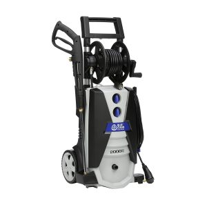 ar blue clean ar390s pressure washer