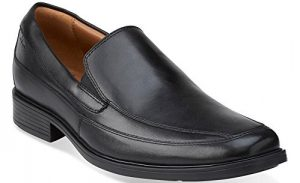 clarks men tilden free slip-on loafer
