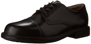 dockers men gordon cap-toe oxford shoe