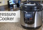 elite pressure cooker