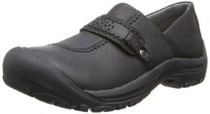 keen women slip on shoe