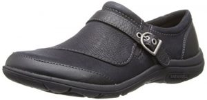 merrell dassie buckle for women