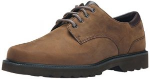 rockport northfield oxford shoe