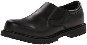 skechers men cottonwood goddard slip ons