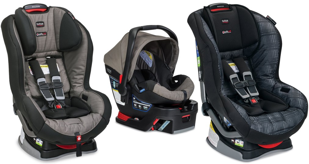 3 britax car seats in 2018 reviewed and compared. Black Bedroom Furniture Sets. Home Design Ideas