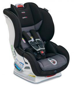 britax-marathon-car-seat