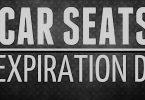 car-seat-expiration