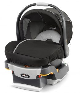 chicco-keyfit-30-magic-infant-car-seat