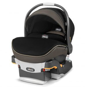 chicco-keyfit-30-zip-infant-car-seat