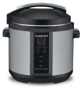 cuisinart-cpc-600