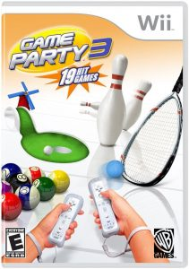 game-party-3-nintendo-wii