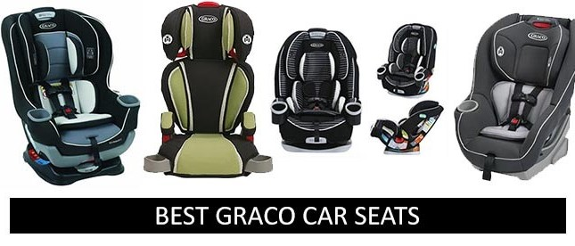 graco car seat for kids reviewed. Black Bedroom Furniture Sets. Home Design Ideas