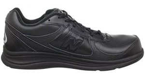 new-balance-women-ww577-walking-shoes