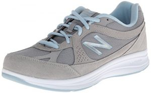 new-balance-women-ww877-walking-shoe
